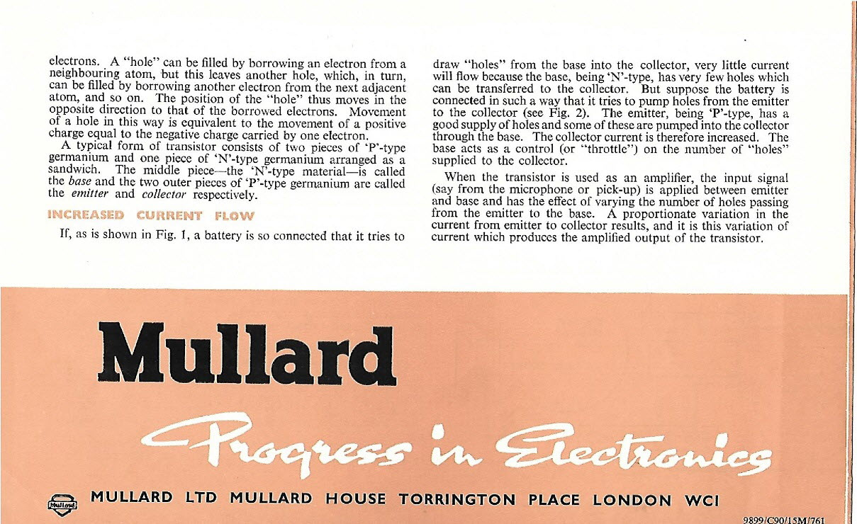 Mullard How It Works series - Transistors-page-004