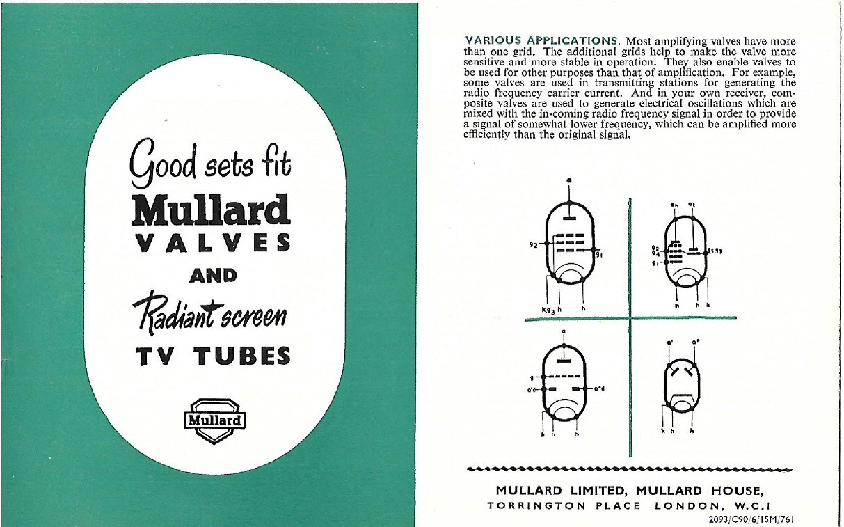 Mullard How It Works series - Valves-page-004